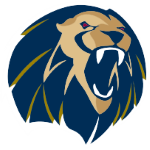 Arkansas Fort Smith Lions