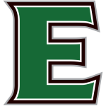 Eastern New Mexico Greyhounds