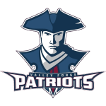 Valley Forge Patriots