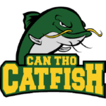 Can Tho Catfish