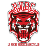 Roche Vendee Basket Club