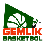 Gemlik Basketbol