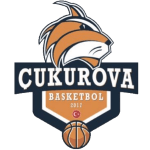 Cukurova Basketbol