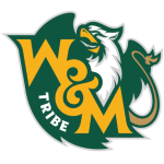 William & Mary Tribe