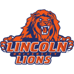 Lincoln (Pa) Lions