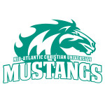 Mid-Atlantic Christian Mustangs