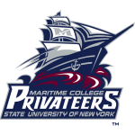 Suny Maritime Privateers