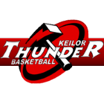 Keilor Thunder