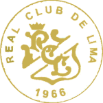 Real Club