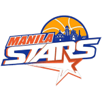 Bulacan Kuyas Manila Stars live score, video stream and H2H results