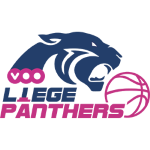 Liege Panthers