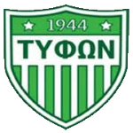 Typhon AS