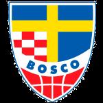 KK Bosco Zagreb
