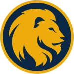 Texas A&M–Commerce Lions