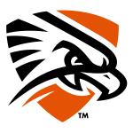 Texas Permian Basin Falcons