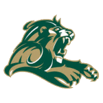 Point Loma Nazarene Sea Lions