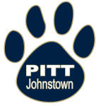 Pittsburgh-Johnstown Mountain Cats