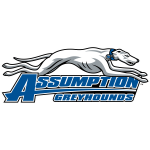 Assumption College Greyhounds