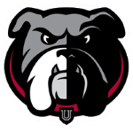 Union University Bulldogs (TN)