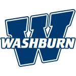 Washburn Ichabods
