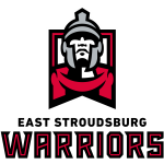 East Stroudsburg Warriors