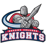 Queens College Knights