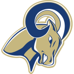 North Central University Rams