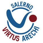 Virtus Arechi Salerno