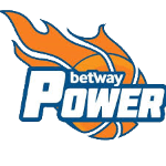 Betway Power BC