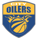 City Oilers