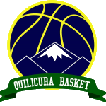 CDS Quilicura Basket