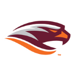Susquehanna University River Hawks