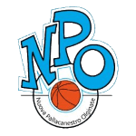 Gordon Nuova Pallacanestro Olginate