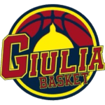 Giulianova Basket 85