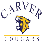 Carver Bible Cougars
