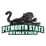 Plymouth State Panthers