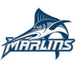 Virginia Wesleyan Blue Marlins