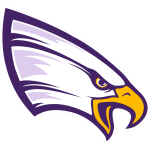Northwestern ST Paul Eagles