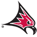 Wisconsin–River Falls Falcons
