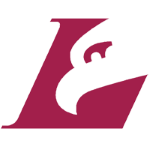Wisconsin–La Crosse Eagles