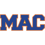 Macalester Scots