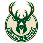 Milwaukee Bucks logo