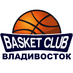 Basketclub Vladivostok