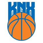 Lakers Gaming Knicks Gaming Live Score Video Stream And H2h Results Sofascore