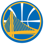 Golden State Warriors (TRANQUIL)