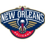 New Orleans Pelicans (SPECIALIST)