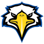 Morehead St Eagles