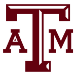 Texas A&M Aggies Athletics