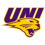Northern Iowa Panthers