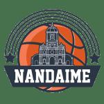 Nandaime